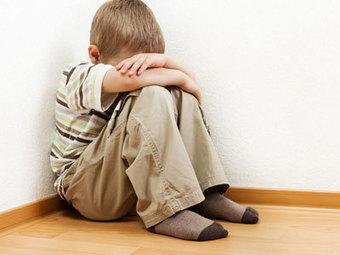 Est-il indiqué de punir un enfant dans sa chambre? | sviluppo personale e professionale | Scoop.it