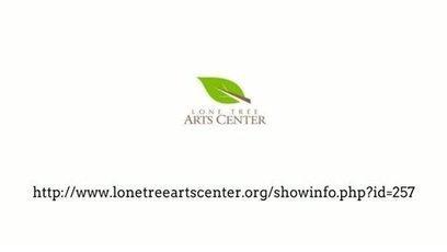Colorado Arts | Lonetreeartscenter | Scoop.it