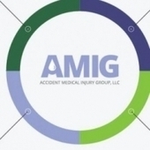 Is It Really Better To See An Accident Specialist? | AMIG | Scoop.it