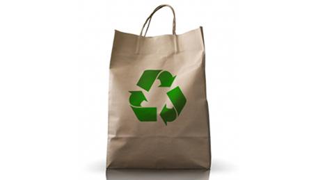 Compras governamentais sustentáveis crescem 219%   :: Sustentabilidade Digital :: | Digital Sustainability | Scoop.it