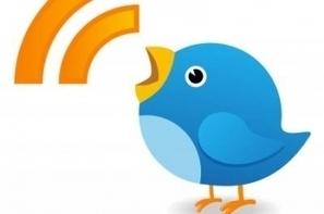 Infographie : usages et pratiques de Twitter en France   digital   Scoop.it
