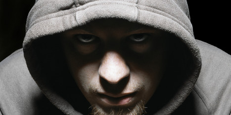 Wearing A Hoodie In Oklahoma Could Soon Cost You A $500 Fine | Criminal Justice in America | Scoop.it