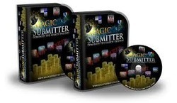 Magic Submitter - Link Building Automation | Best Online Marketing Software | Scoop.it