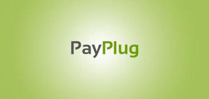 Pourquoi j'ai choisi PayPlug plutôt que PayPal   E-commerce   Scoop.it