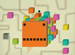 Why Chat May Be King Of The New Mobile Landscape | Business | Scoop.it