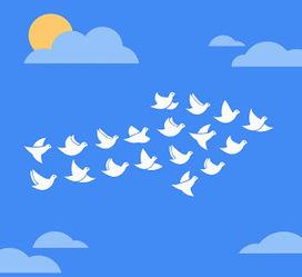 Cómo migrar de perfil a página de Facebook y salir indemne [Tutorial] | Redes Sociales_aal66 | Scoop.it
