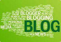 Bloguer, oui mais comment ? | Outils en ligne pour bibliothécaires | Scoop.it