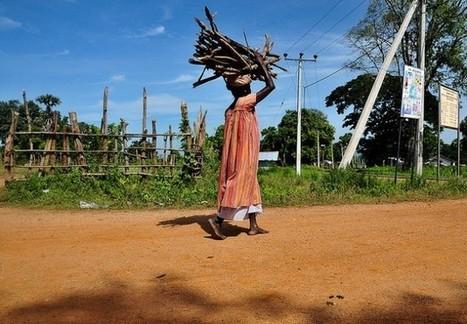 La igualdad de género en el debe de Sri Lanka | IPS Agencia de Noticias | Genera Igualdad | Scoop.it