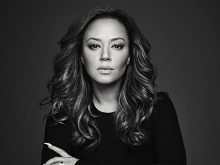 7 accusations from ' Leah Remini: Scientology,' including statutory rape, physical abuse - USATODAY.com | The Curse of Asmodeus | Scoop.it