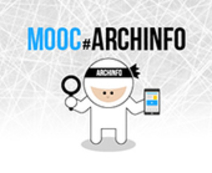 Interview de Benoit Habert et Jean-Michel Salaün, MOOC #archinfo | MOOC Francophone | Scoop.it
