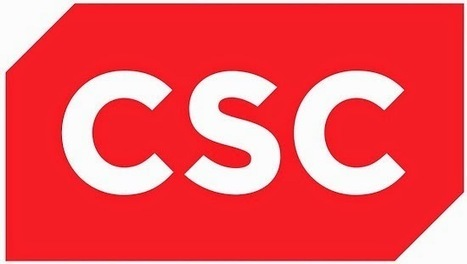 CSC recruiting software product developer in Noida - Carrer Time | praveen varma | Scoop.it