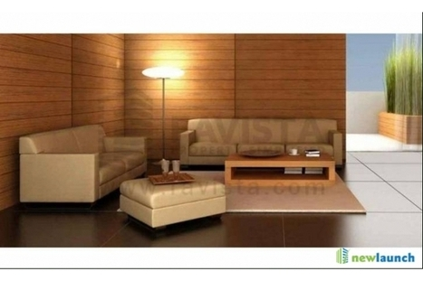 Vatika Tranquil Heights Sector 82A Gurgaon | seo | Scoop.it