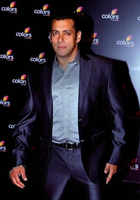 Salman Khan Donates 10 Cores For Cancer Patients | Hollywood Bollywood Celebrities | Shahin Ullah | Scoop.it