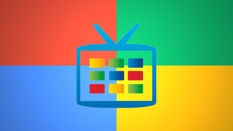 Google launches DoubleClick Dynamic Ad Insertion to personalize TV ads across devices | Business Video Directory | Scoop.it