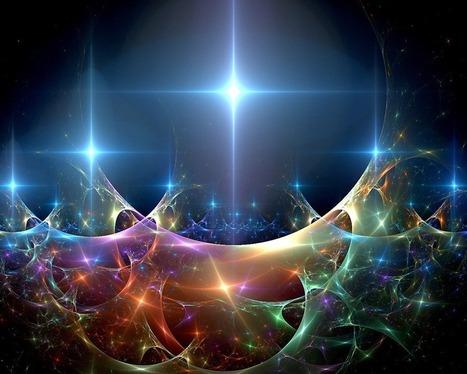 Le fantastique pouvoir de l'intuition | la prophétie des andes | Scoop.it