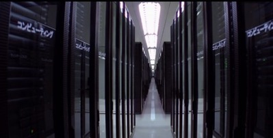 From HAL to Johnny Depp's California Data Center: The Evolution of Data Centers in Movies | Datacenters | Scoop.it
