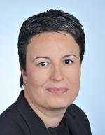 Le Premier ministre confie à Estelle Grelier une mission sur le projet de déconstruction automobile - Le Havrais | Actualité Economique en Normandie | Scoop.it