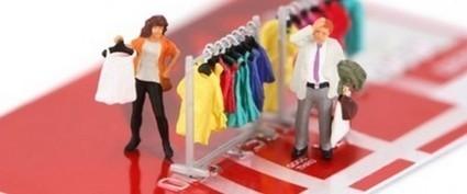 Comment créer de l'intimité avec ses clients ? | Brand Content -  Marketing - Web | Scoop.it