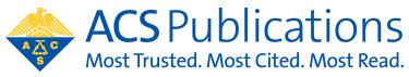 (EN) (€) - ACS Mobile | ACS Publications | Med Comms | Scoop.it