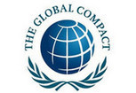 CEOs Support UN's Sustainable Development Roadmap | Fairtrade | Scoop.it