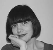Short Story by Doireann Ní Ghríofa | The Irish Literary Times | Scoop.it