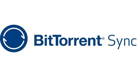 BitTorrent Sync si aggiorna ed apre ad una nuova condivisione file | filesharing | Scoop.it