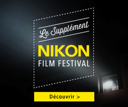 Nikon Film Festival - JE SUIS UN JE | Sonart agence audiovisuelle | Scoop.it