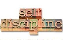 The Importance of self discipline to make you money in 2013 | How To Own A Business Online | Scoop.it