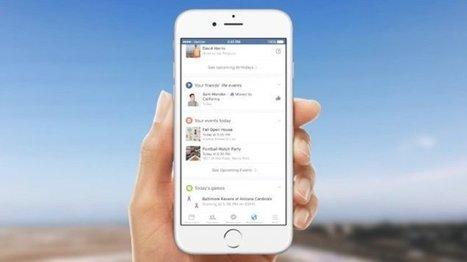 Facebook 即時通知內容擴展,結合在地資訊   Library Watch 台灣與大陸即時新聞   Scoop.it