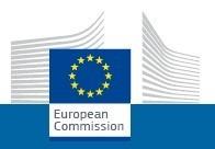 Horizon 2020 - European Commission - Research & Innovation programme | Tout savoir sur le financement de la recherche et de l'innovation | Scoop.it