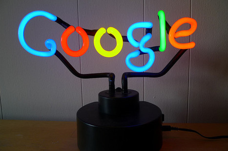 Google Greatness: 9 Google tricks I had never seen | NOLA Ed Tech | Scoop.it
