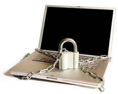 The 5 Biggest Online Privacy Threats of 2013 | Higher Education & Information Security | Scoop.it