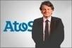 Solutions > Atos lance son cloud avec EMC et VMWare | cloud computing | Scoop.it