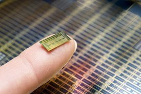 No more pills: Just give it to me in a chip | News Pop | Scoop.it