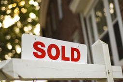 Strategies to adopt while Selling House | Explore | Scoop.it