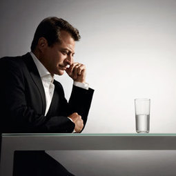 X Prize's Peter Diamandis: The Techno-Optimist | Writing, Research, Applied Thinking and Applied Theory: Solutions with Interesting Implications, Problem Solving, Teaching and Research driven solutions | Scoop.it