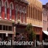 Commercial insurance coverage   Heliosprotection   Scoop.it