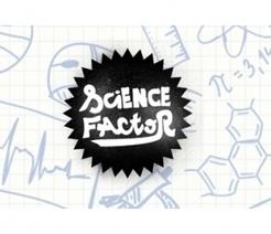 Collégiens, lycéens : participez au Prix Science Factor   Science Factor 2014-2016   Scoop.it