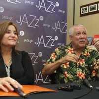 El jazz irrumpirá con buen ritmo - Prensa Libre | Producción de las Guitarras Eléctricas GIBSON, ensamblado desde la materia prima hasta la distribución de Ventas. | Scoop.it