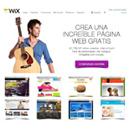 Páginas Web Gratis | Descubre Cómo Crear Una Página Web | WIX | General | Scoop.it