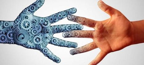 The Future Belongs To Leaders Who Get Artificial Intelligence | Re-Ingeniería de Aprendizajes | Scoop.it