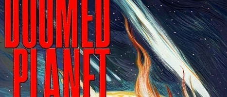 Singularity&Co. - Save the Scifi! | Comics | Scoop.it