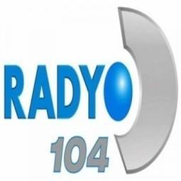 Radyo D Top 40 Full Albüm | Music2013 | Scoop.it