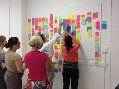 Twitter / k12design_ed: National design education ...   Education Writing   Scoop.it