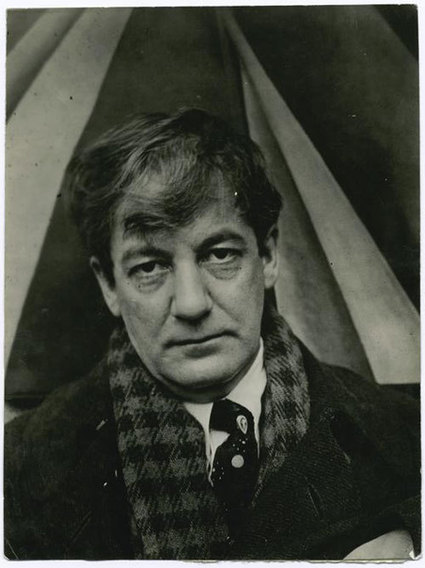 How to Quit Your Job Like Sherwood Anderson: The Best Resignation Letter Ever Written | nerSighted | Scoop.it
