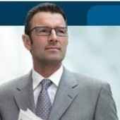 David Dragan Selakovic, Software Architect | APSense Profile | David Selakovic | Scoop.it