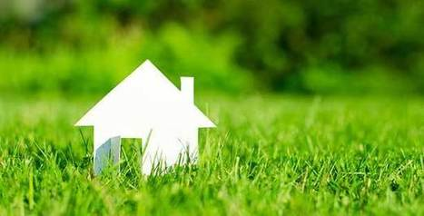 Housing recovery remains a local phenomenon | Real Estate Plus+ Daily News | Scoop.it