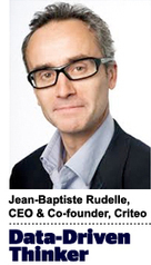 The Business Case For Cost-Per-Click - AdExchanger | E-Publicity | Scoop.it