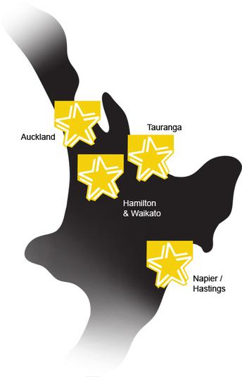Air Conditioning Auckland | Goldstar Heat Pump | Scoop.it