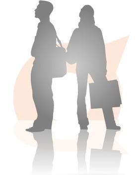 nadoz.org : Recherchez une formation initiale en Bretagne | les différents bts (brevet de technicien supérieur) | Scoop.it